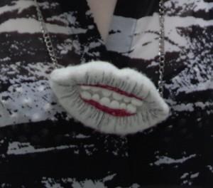 big lips me 2