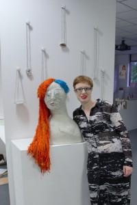 me + sculpture2